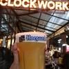 ClockWork Bar&Restaurant