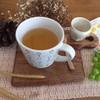 ร้านสัมมัตตะ ใช้ทำผึ้งแท้ๆ มะนาวคั้นสด และดอกเกลือ เพื่อสุขภาพที่ดีต่อผู้ทาน