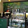 DD846 - Café Amazon ปตท.บจก.สมบูรณ์เอ็นเนอร์จี