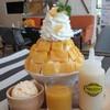 Vanilla Factory HuaHin
