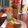 Alisa Cafe