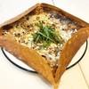 Food or drink of Vanilla Brasserie สยามพารากอน