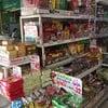ตลาดธนบุรี (สนามหลวง 2)