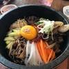 Joha Korean Restaurant