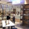 Craftfeteria