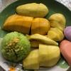ขนมไทยมงคล  ยะลา
