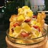 ปังเย็น Mango Strawberry