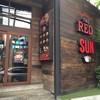 The Red Sun Siam Square