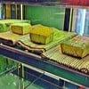 รูปร้าน Barefood Bangkok สุขุมวิท61
