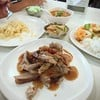 รูปร้าน 33 Buffet at Lee Gardens Plaza Hotel Lee Garden Plaza