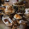 รูปร้าน Forest Bake BKK เซนทรัลเวิลด์ ชั้น7