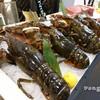 Lobsterขนาด4-6โล