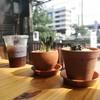 Wer Cafe