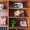 บรรยากาศ Rock 'n Rolls Sushi Cafe พระราม 5
