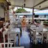 บรรยากาศ Steve Café & Cuisine (Dhevet Branch) สาขาเทเวศร์