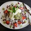 Montachato Cafe