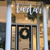 หน้าร้าน Tartar Bistro