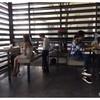 CLASS Cafe' VOA Space ขอนแก่น