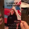 ทเวนตี้ไฟว์ ดีกรี Pullman Bangkok Hotel G