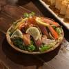 ปลาดี ผักดี รสชาติญี่ปุ่นแท้ๆ