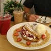รูปร้าน Friendzone Dessert Cafe