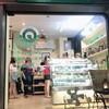 เมนู Together Bakery & Cafe