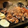 รูปร้าน Doai Ji Korean Restaurant