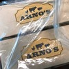 Arno's Thonglor ทองหล่อ