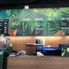 SD1108 - Café Amazon โรบินสัน ไลฟ์สไตล์ เซ็นเตอร์ ราชบุรี