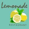 รูปร้าน Lemonade Restaurant