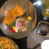 เมนูของร้าน Shichi Japanese Restaurant