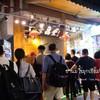 รูปร้าน ชานมไข่มุกเซียมซี