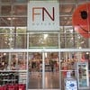 FN Outlet HuaHin