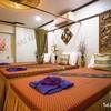 รูปร้าน Pani Thai Massage