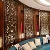Shang Palace โรงแรมแชงกรีลา