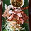 Jojo Seafood ระยอง