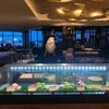 The Brasserie Holiday Inn & Suites Rayong  - HOLIDAY INN & SUITES RAYONG