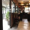 Le Patissier Bakery & Coffee Studio