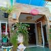 รูปร้าน ป้าอ๊อด2 ภัตตาคารอาหารเวียดนาม สาขา 2