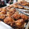 รูปร้าน Oppa Korea Chicken