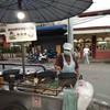 ขนมครกชาววัง กลางเวียง-เมืองเก่า(คูเมืองชั้นใน)