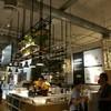 IKEA Restaurant เมกา บางนา