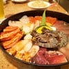 รูปร้าน Sukishi Korean Charcoal Grill เซ็นทรัลขอนแก่น