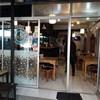 หน้าร้าน Mu's Katsu