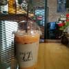 No.77 Cafe
