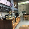 StartUp Cafe By Teamzoon
