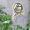 Jardin De La Boutique Cafe