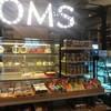 OMS Cafe โรงแรมธรรมรินทร์ ธนา
