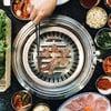 รูปร้าน San Nae Deul Korean BBQ  สีลม