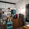 Himwang cafe'